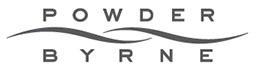 logo-www.powderbyrne.com-1