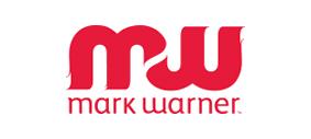 logo_markwarner