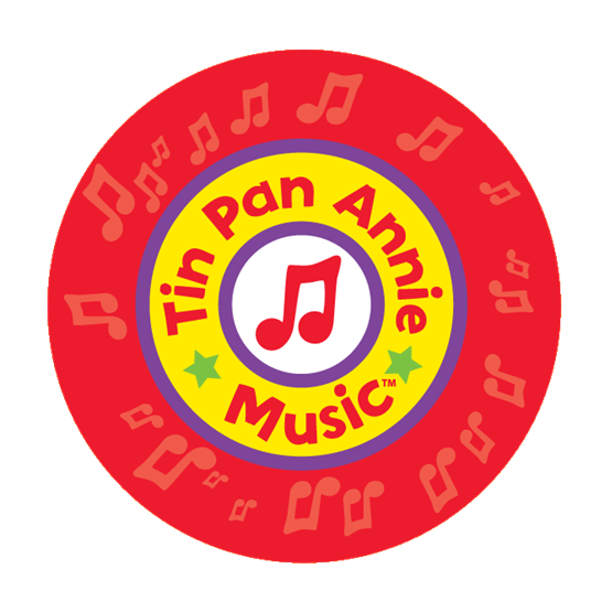Tin Pan Annie - Summer Club  @ St Barnabas' Church | London | United Kingdom
