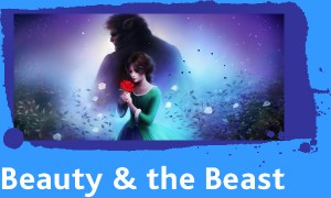 Beauty & The Beast @ Polka Theatre  | London | United Kingdom