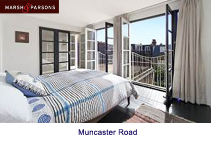 mp_Muncaster Road