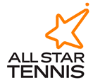 Summer Tennis Camps for Kids - King George's Park, Wandsworth @ All Star Tennis - King George's Park, Wandsworth | London | United Kingdom