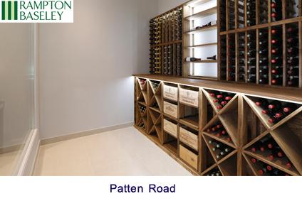 pattern_rd