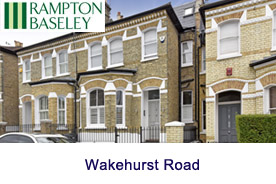 rb_Wakehurst Road