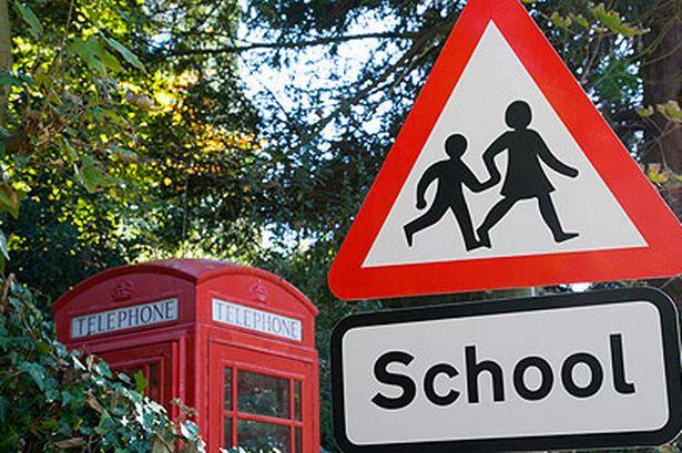 wandsworth schools 3