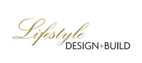 Sadia Afghan at Lifestyle Design and Build