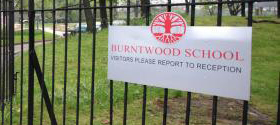 Bomb threat evacuates Wandsworth school. One Direction star to buy £20 million Nappy Valley home? 2017 local school registration list already closed. Ken Hom Chinese New Year event