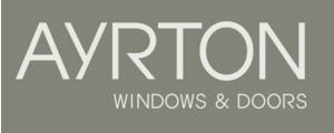 Ayrton Bespoke Window & Doors